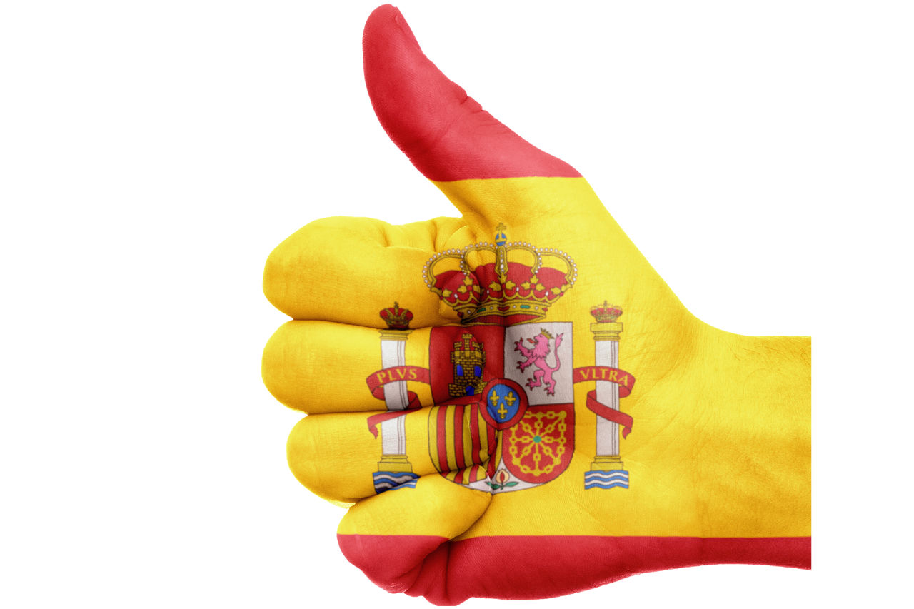 learn spanish find out about spain spanish talk